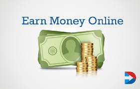 16 Methods to make money online