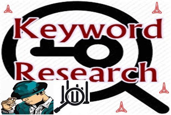 Provide you low competitive and informative keyword