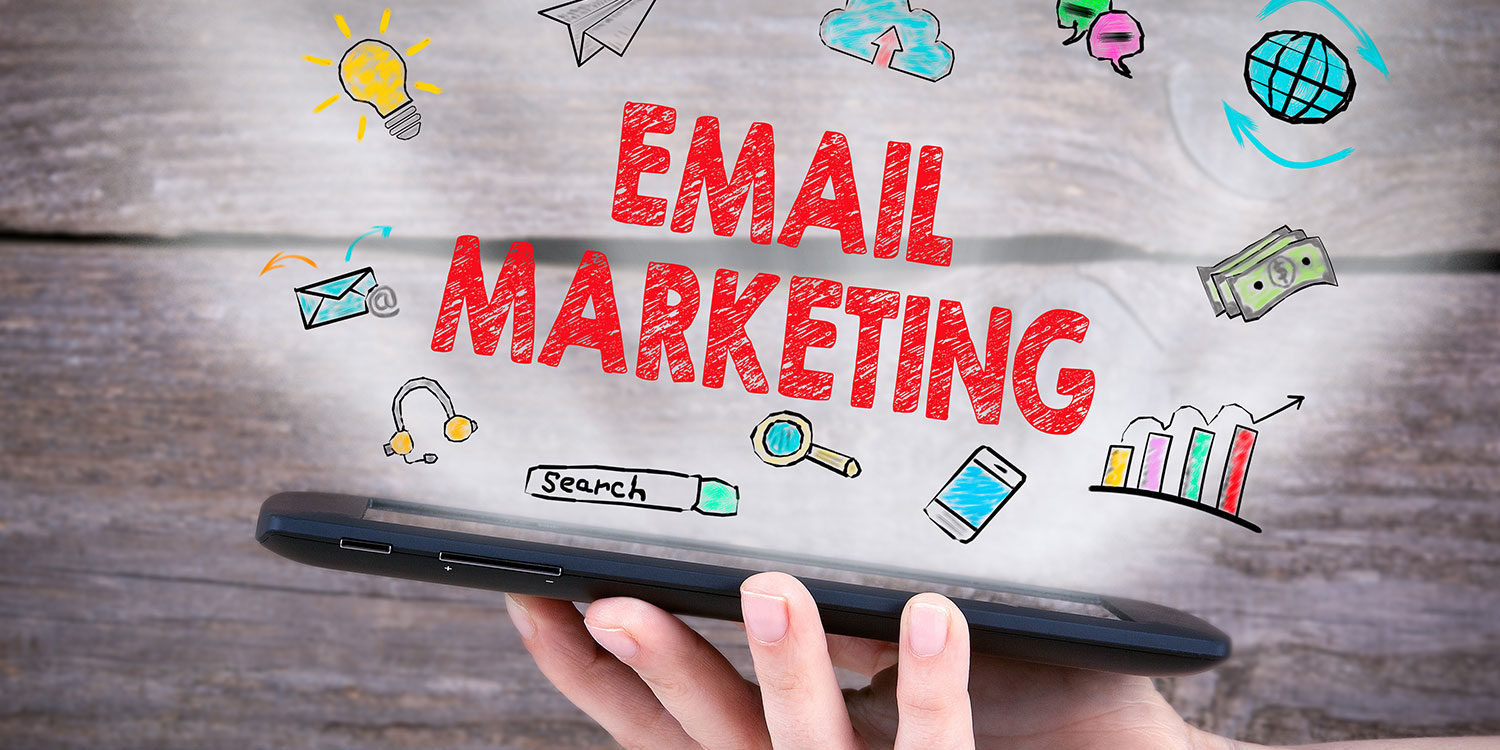 I Will provide Your Niche Targeted 2000+ Active Email List For Email Marketing