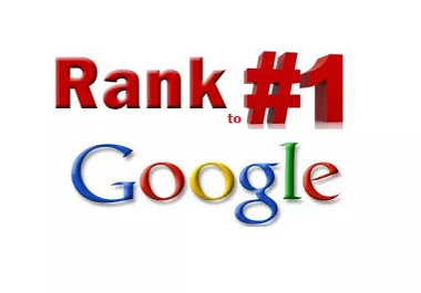 I will boost your website in search engine with 52 mixed backlinks.
