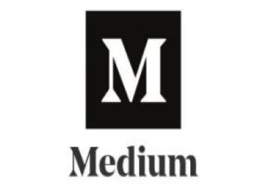 I Will Write & Publish Your Guest Blog On Medium. com With Dofollow Links.