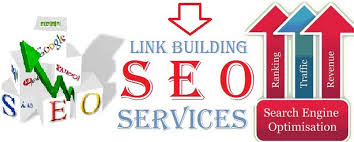 Authority SEO BACKLINKS - 1000+ High DAPA Diversity Tired Link Building To Boost Your Google Ranking