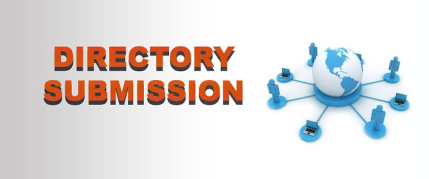 Ready to do 40 directory submission for your website