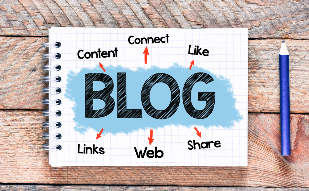 I will do guest post on my general blog