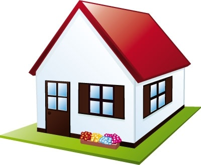 Publish guest post on Home Improvement blog