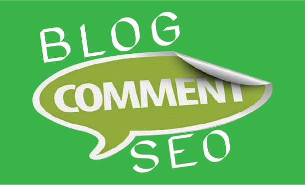 I will provide 200 Blog Comments + 30. EDU/ 20. GOV With High DA PA Backlinks