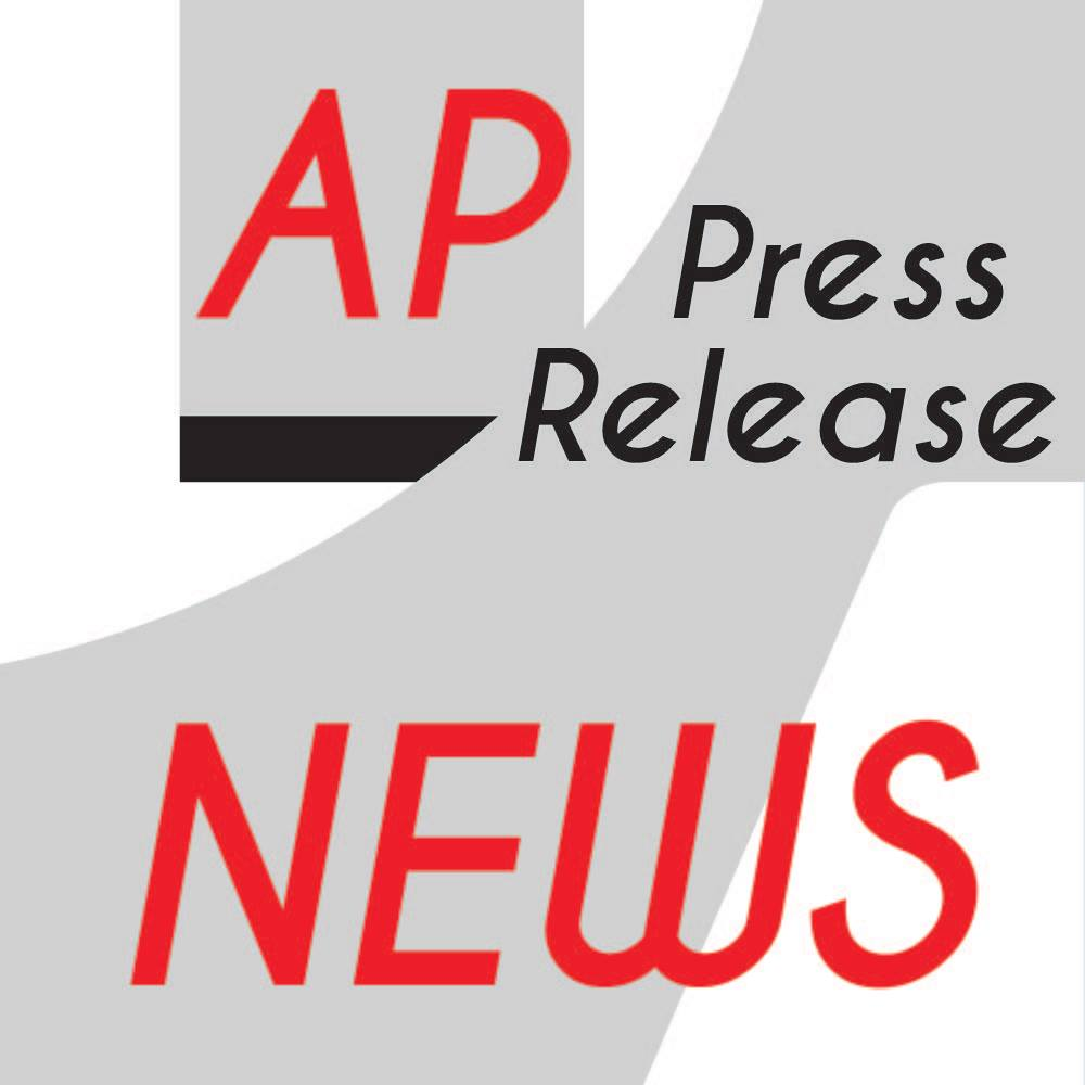 I will provide you guest post on apnews press release