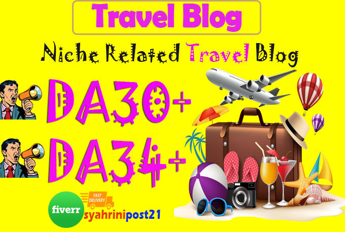 give link Da30 Travel guest post