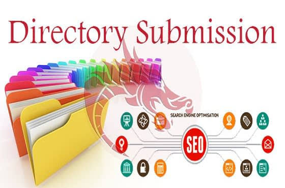 I can do 35 directory submission for your site.