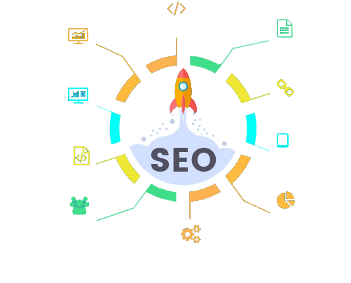 Rank Your Business Website With Proven SEO Tactics NO SPAM GET 100 Positive Results