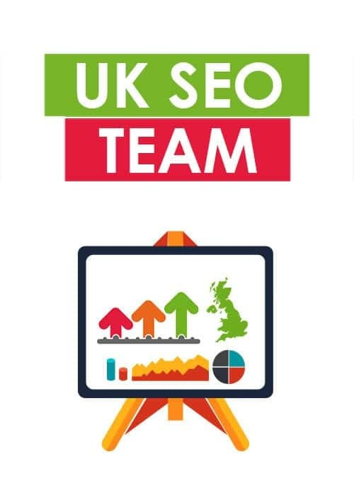 UK Local SEO Assured Google page 1 results