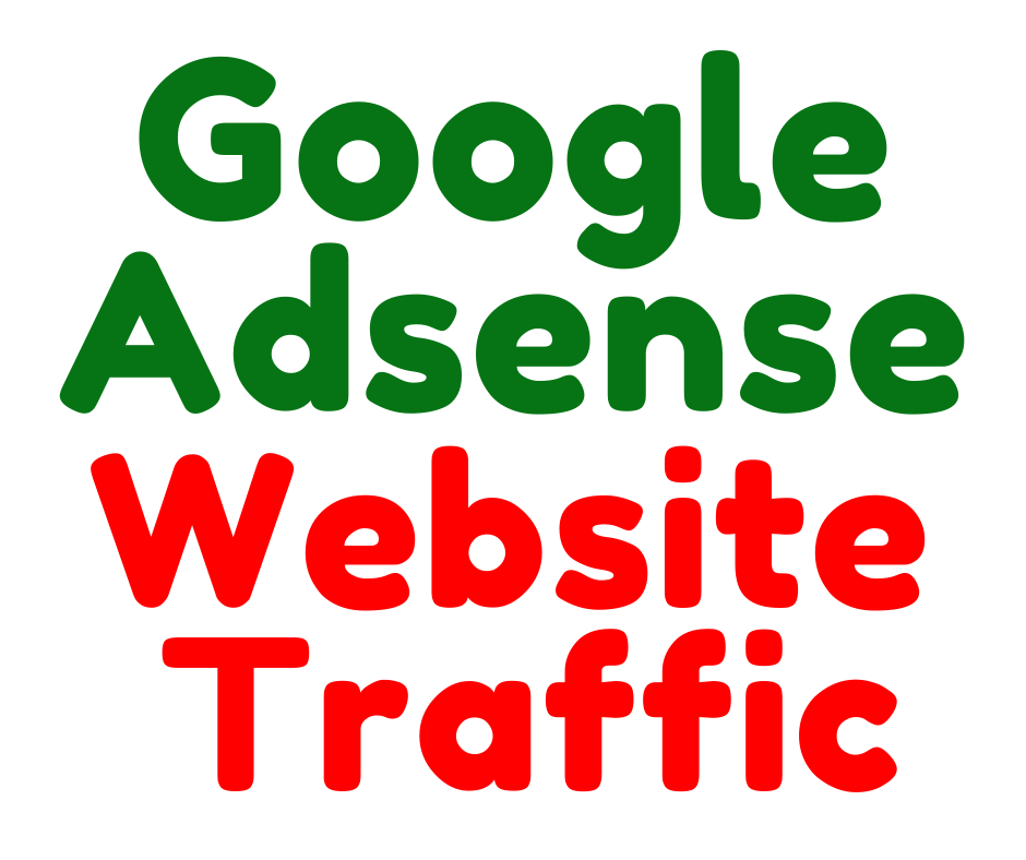 Get Legit way of Traffic on you Website