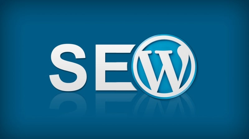 do wordpress yoast SEO on page optimization