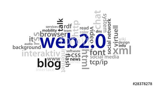 High PR TOP Social Bookmarking Backlinkins for Websites
