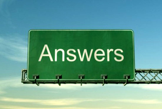 Submit your website 10 best high quality quora answers