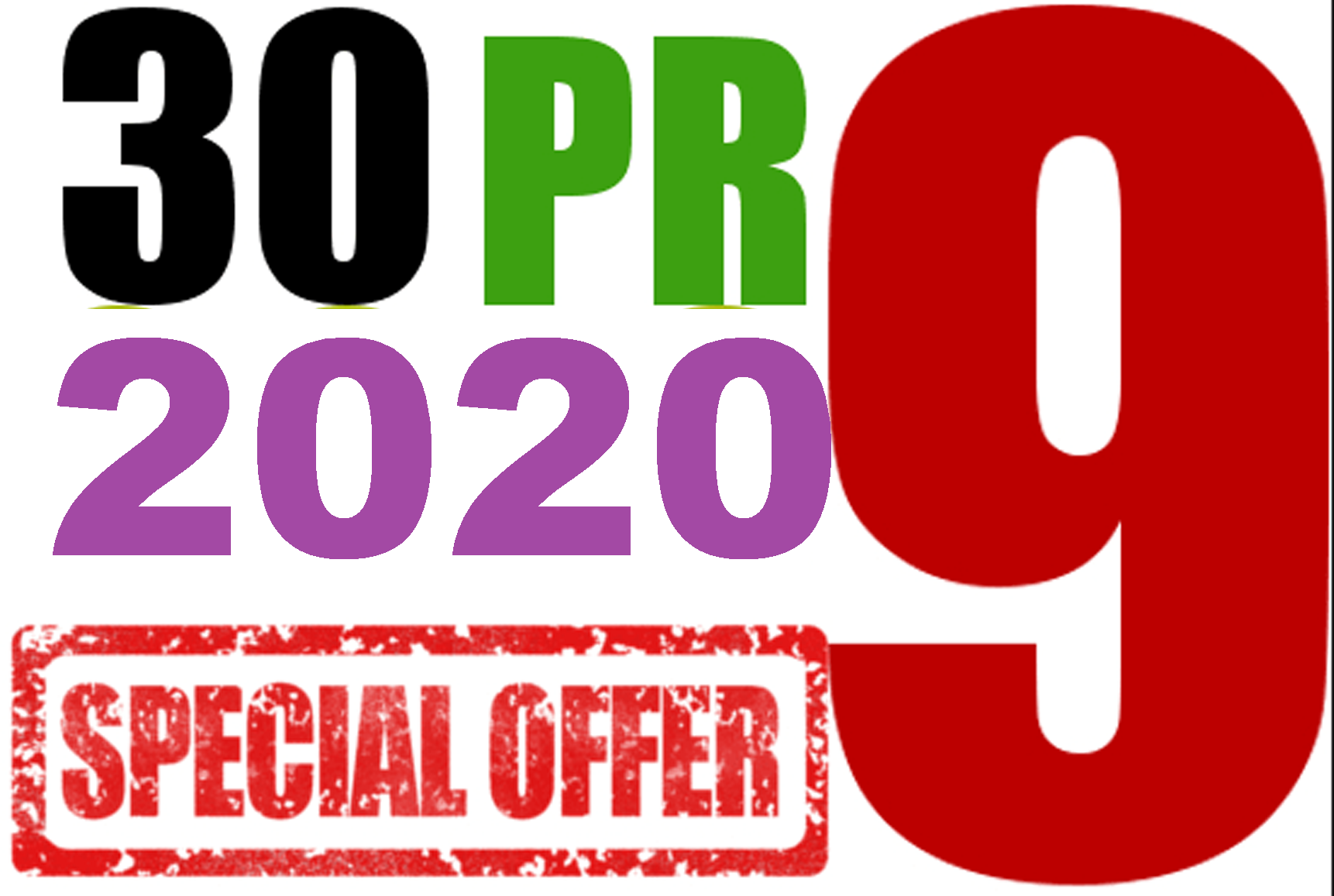 I will Do 30+ PR9 Top 80+DA Trusted Authority SEO Backlinks For your Website