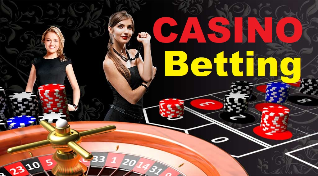 20 PBN Blogpost From Casino,  Gambling,  Poker,  Related aged web2 blog site & Google Ranking And Index