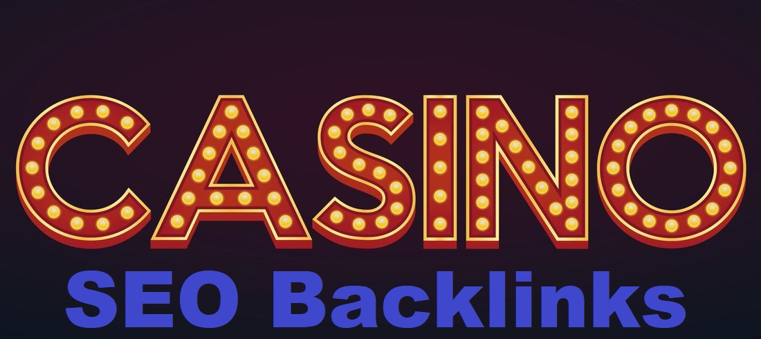 170 PBNs Blogpost From Casino, Poker, Gambling Related high quality Blog site Index Quality Backlinks