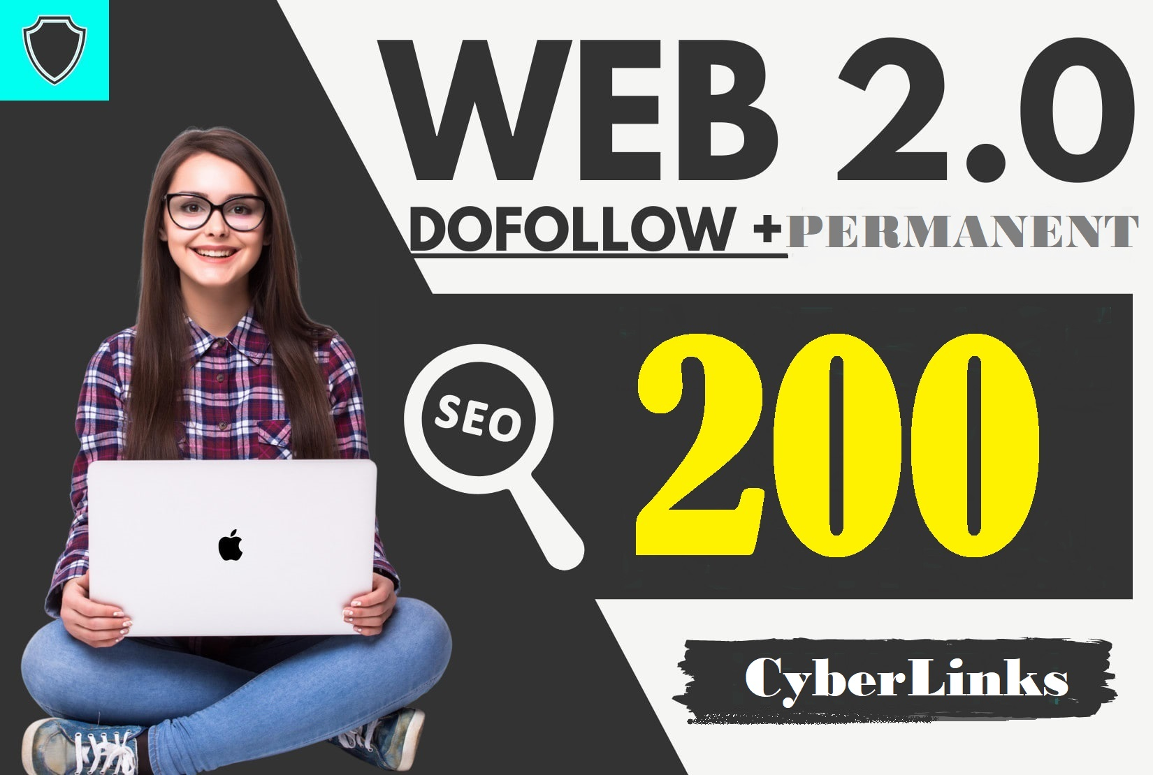 200 WEB2.0 PBNs Blog Post From Aged Permanent Dofollow Blog Site Homepage Post