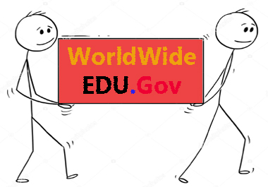 Export 1000 EDU.Gov Backlink on Worldwide edu site