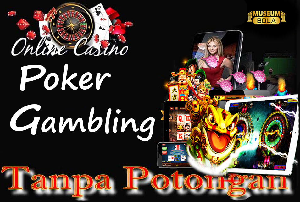Build 250 judi bola,  casino,  poker and gambling Pbn Post Backlinks with high DA/PA Homepage Links