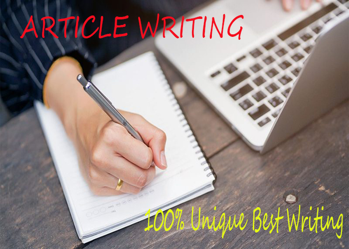 write 500x5 a professional SEO article and blog posts and any Topic Article Writing