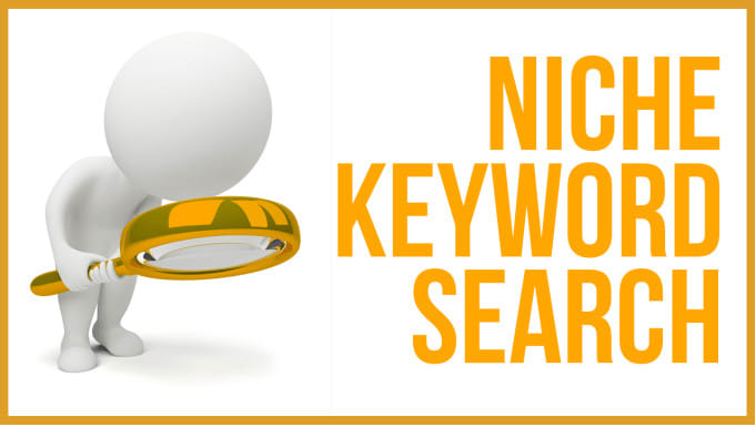 will find high profitable micro niches with best keywords and domain ideas research