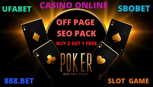 New updated Google High Ranking Helping method for Gambling,  Casino,  Sbobet,  Poker,  Betting sites