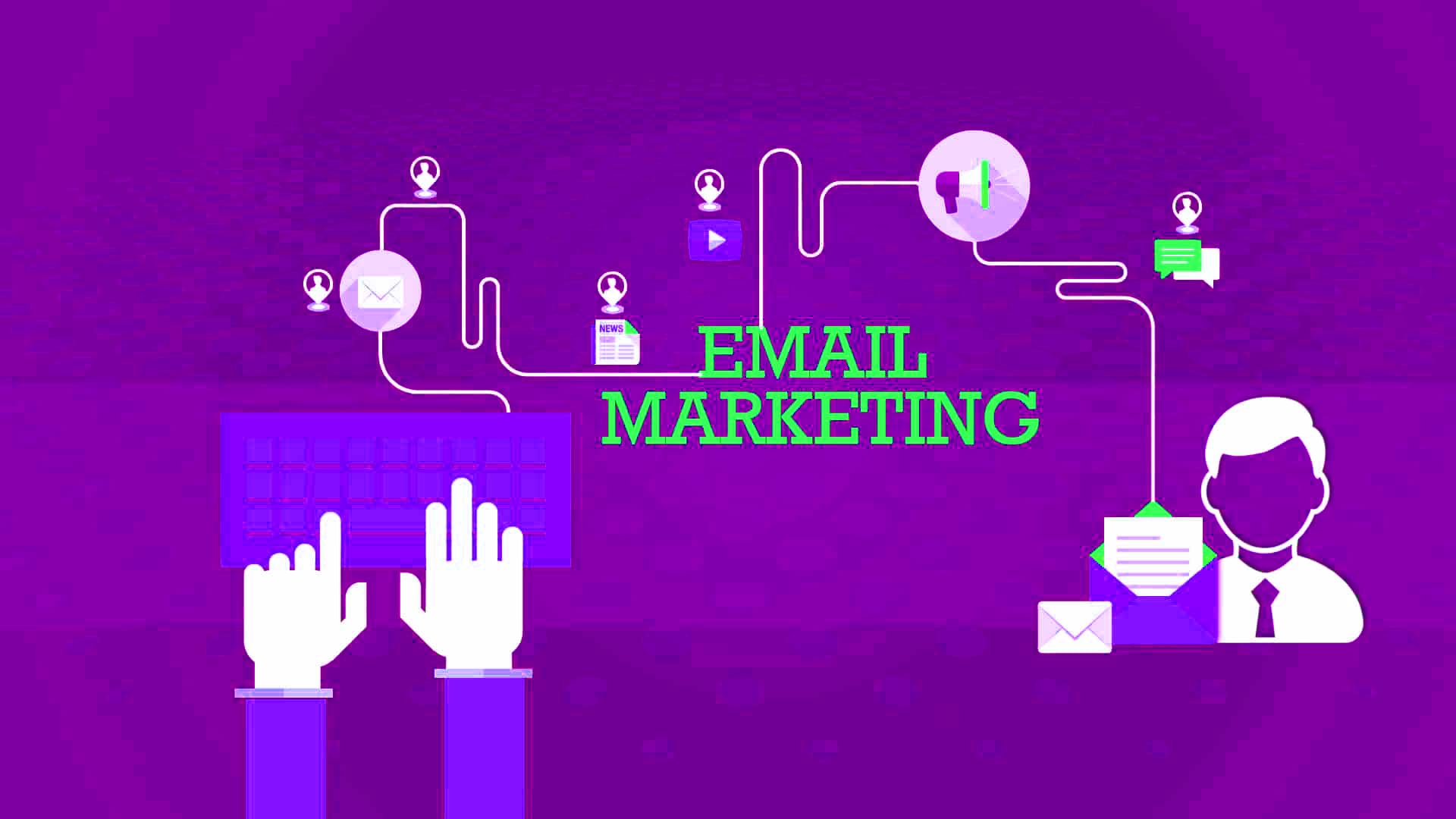 Daily 800 Send Gmail & Outlook Email Marketing For Your Business