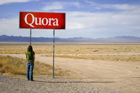 30 Quora reply to with website Keyword & WEBSITE LINK.