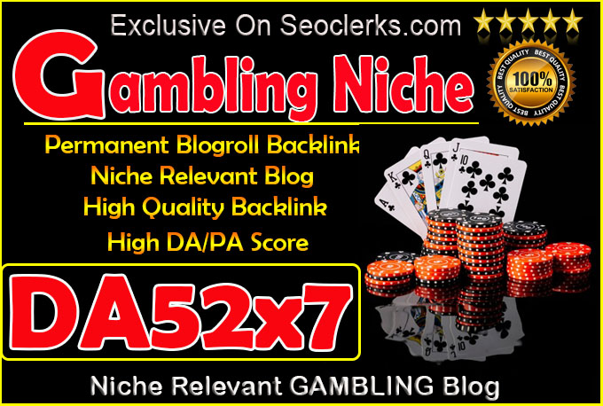 give link da52x7 site gambling blogroll permanent