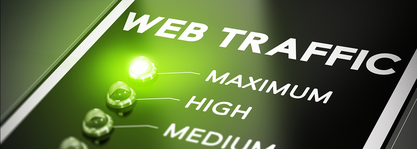 i will provide 50,000 Real Traffic to your website