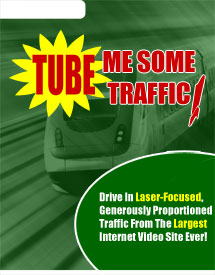 Learn How to Drive Traffic To Your Website
