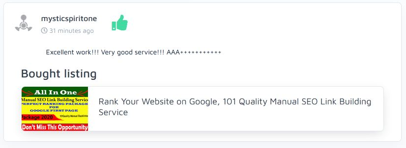 Rank Your Website on Google Page 1 , 303 Quality Manual SEO Link Building Service