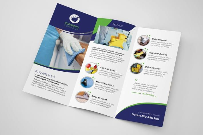 I will create professional flyer poster brochure design