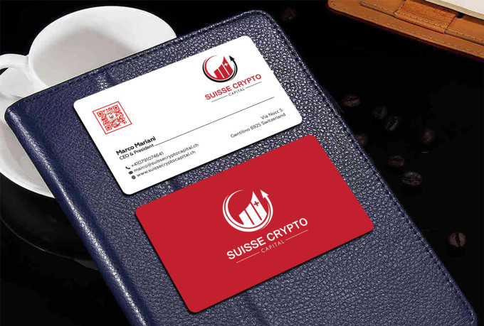 I will design business card,  letterhead and stationary items