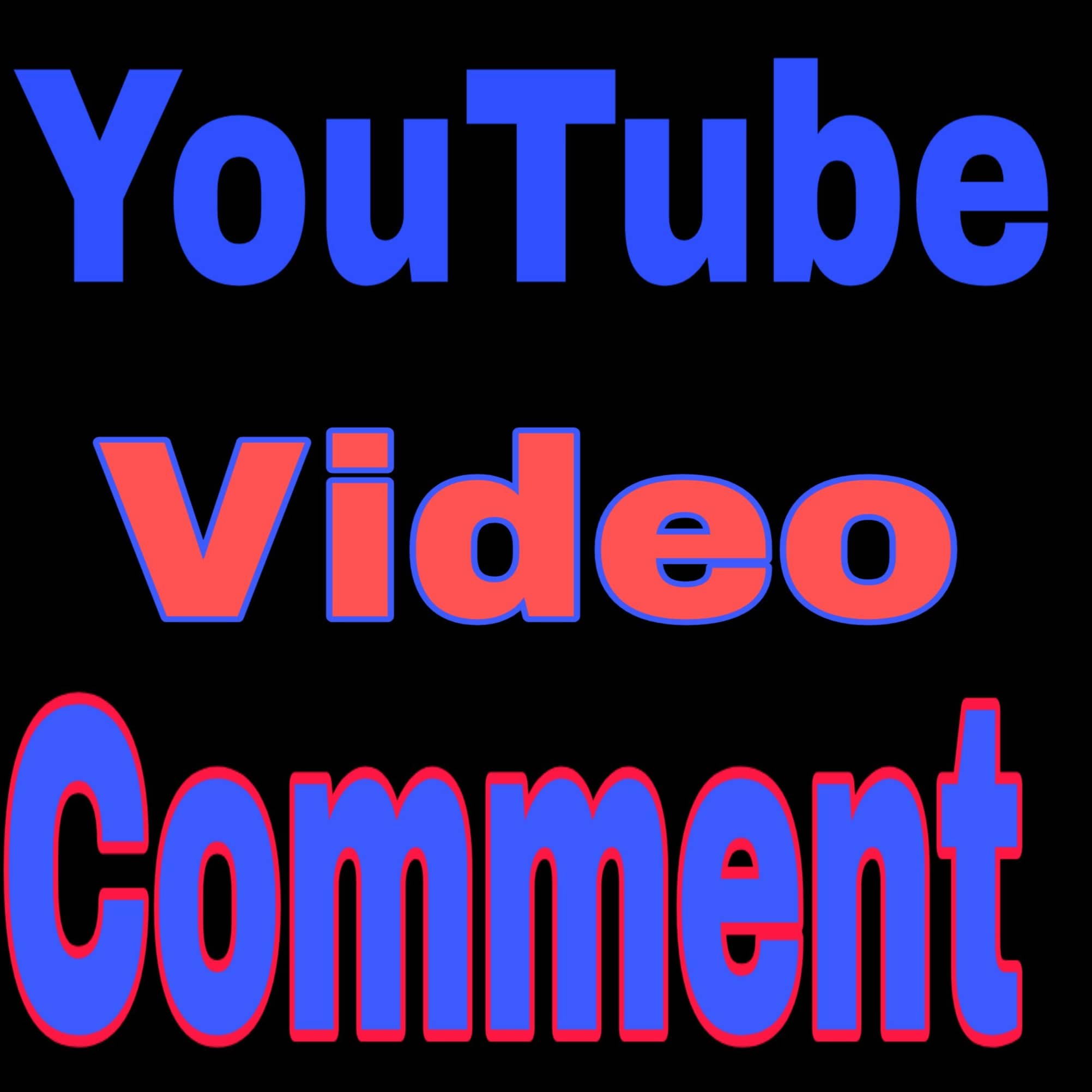 You Tube video promotion real user Instant delivery