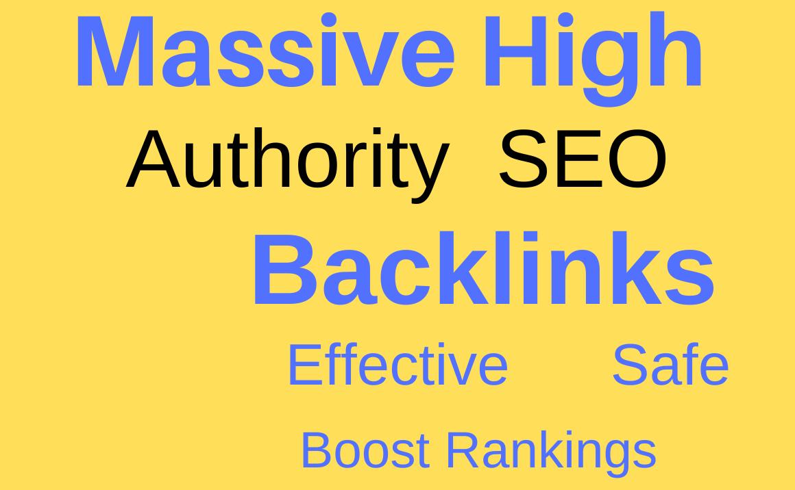 Provide 1200 backlinks including dofollow mix wiki article social forum profiles blog image backlink