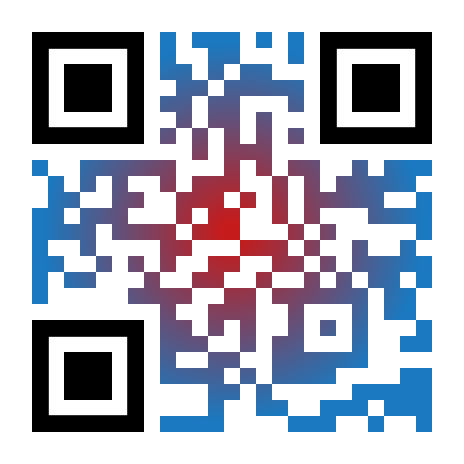 I will create unique and amazing QR code for you in much affordable price.