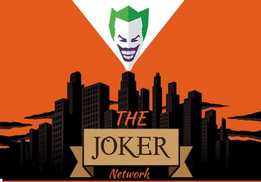 Rocking Results with JOKER NETWORK 50 PBN links with AVG DA 20+ and TF 20+
