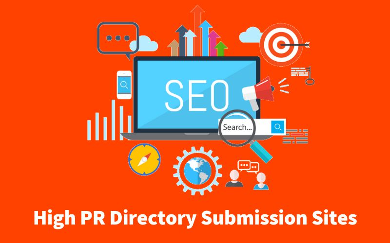 I will Submit in Live 70 Approved Effective Directory Submission backlinks