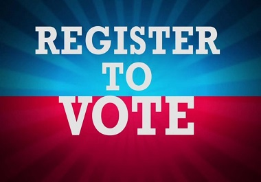 50 Registration with Email Confirmation Votes