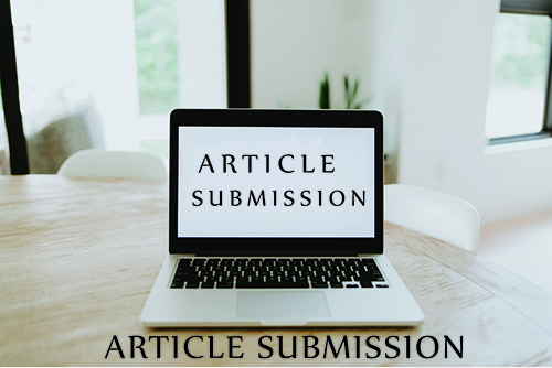 I will create 10 high quality article submission