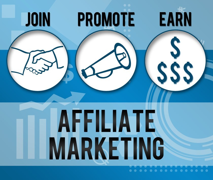 I will write SEO optimized 1000 words affiliate article