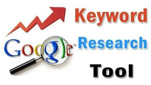 Keyword Research Tool - Easy Seo Ninja
