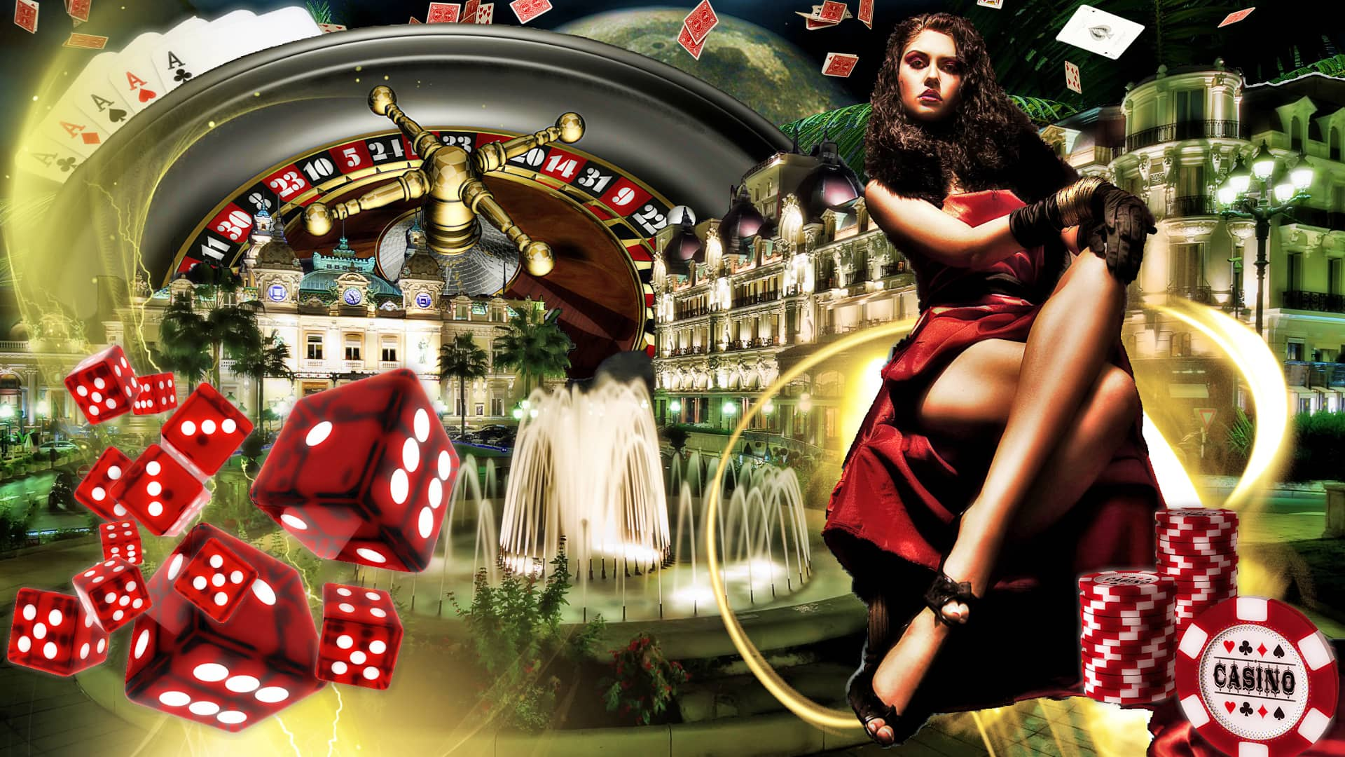 Indonesia, Thailand, Combodia & Korian - Unique1000 PBN, DA 30+ Casino, Poker, Gambling sites
