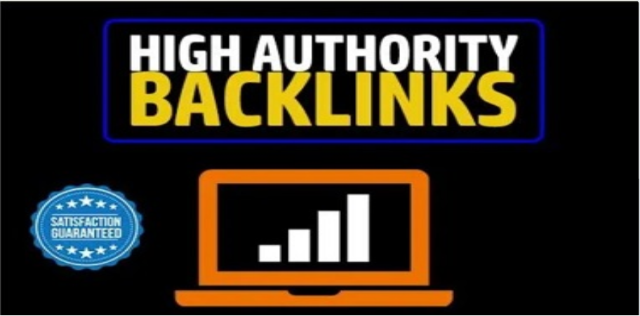 60 Manually Dofollow blog comments Backlinks Page Rank Pr6 To Pr2