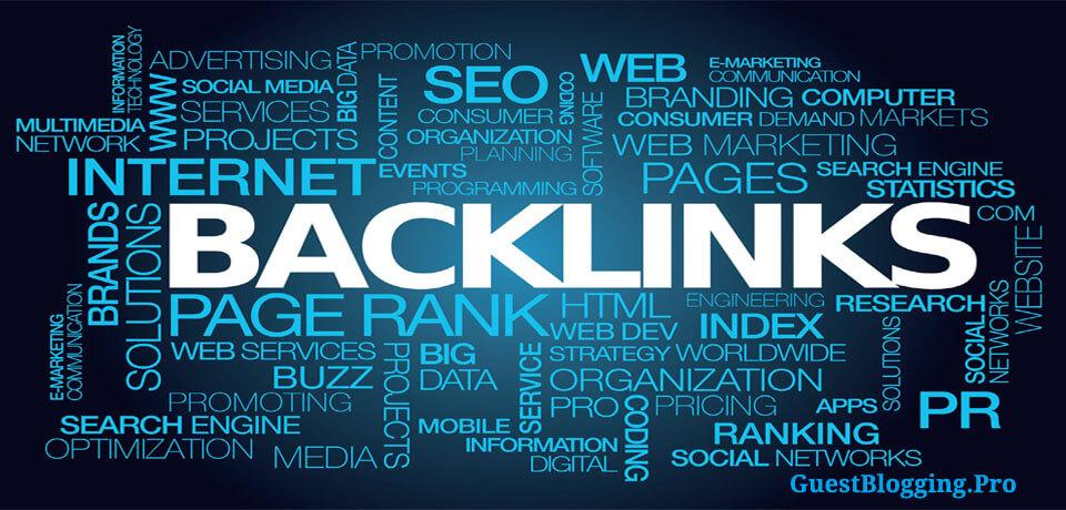Build 5 PBN .US domains DA 70+ PA 40+ 0 spam score HIGH Quality HomePage Do follow Backlinks