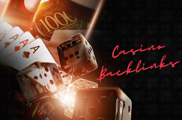 Rank your website 1000 PBN DA 50+ PA 40+ Casino Poker Judi slots Gambling UFABET Related backlinks