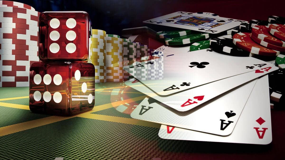 100 NICHE PBN DA/DR 65+ Thailand,  Indonesia & Korean,  Singapore,  Cambodia Casino,  Poker,  Gambling